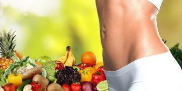 Online-Coaching-Ernährungsplän