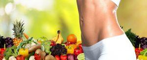 Fett reduzieren: gezielt und erfolgreich!